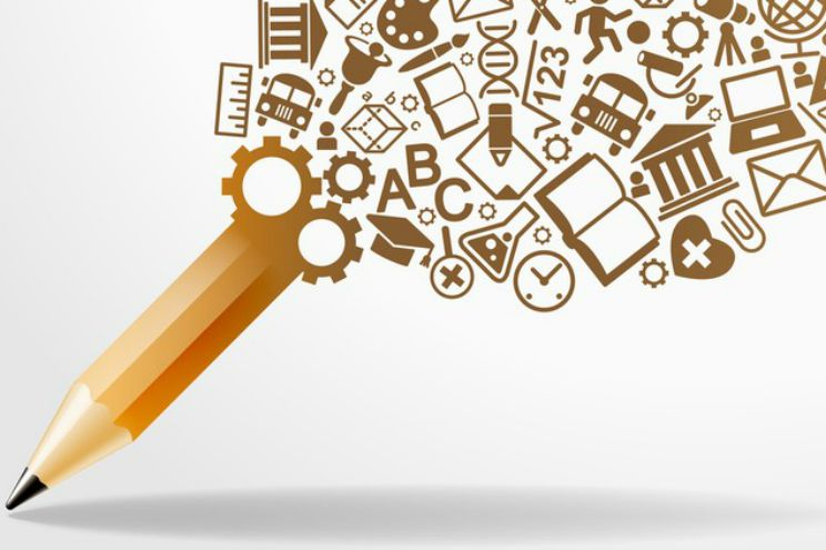 Important Tips for IELTS Writing Task 2