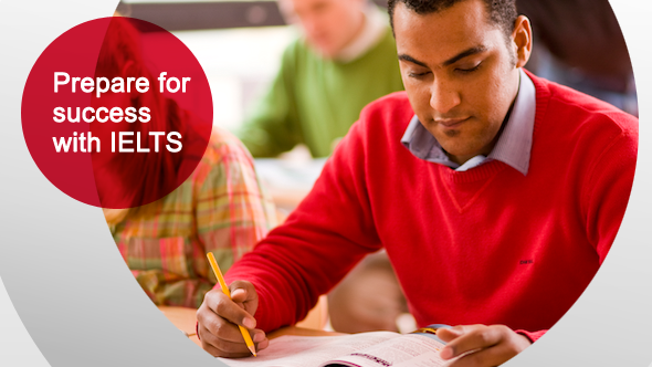 What is a Good IELTS Score For Students?