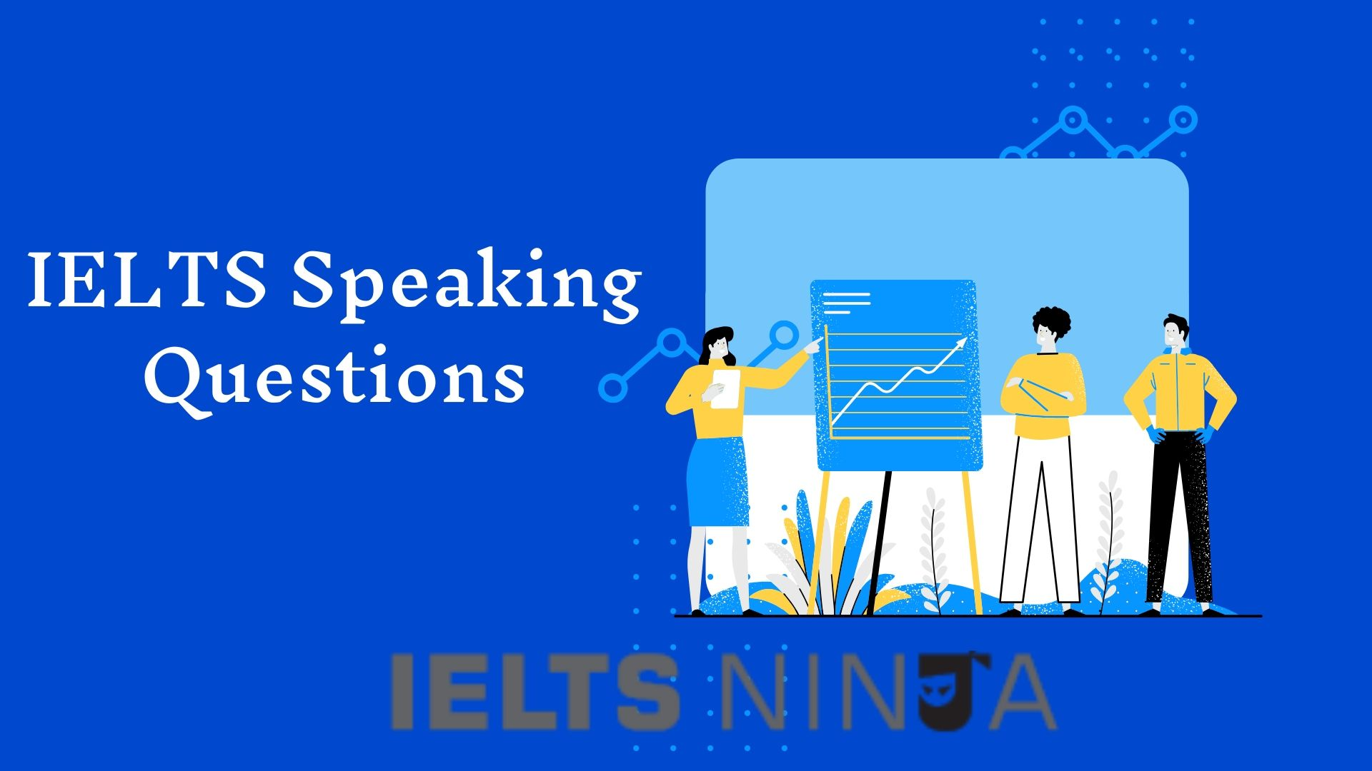 ielts speaking questions