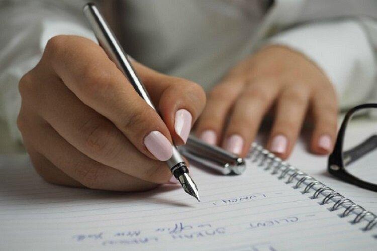 IELTS-general-writing-task-2.
