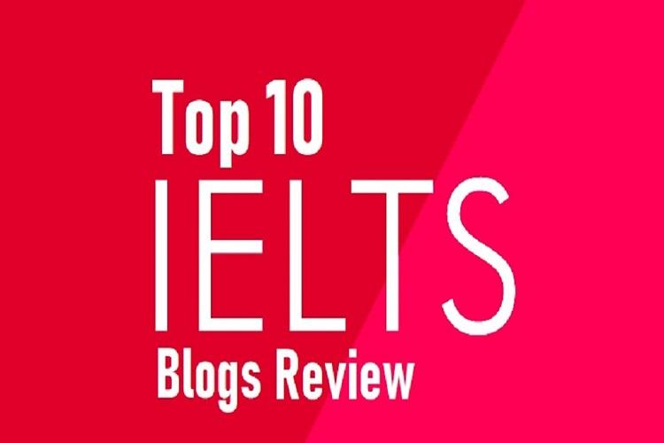 IELTS lessons