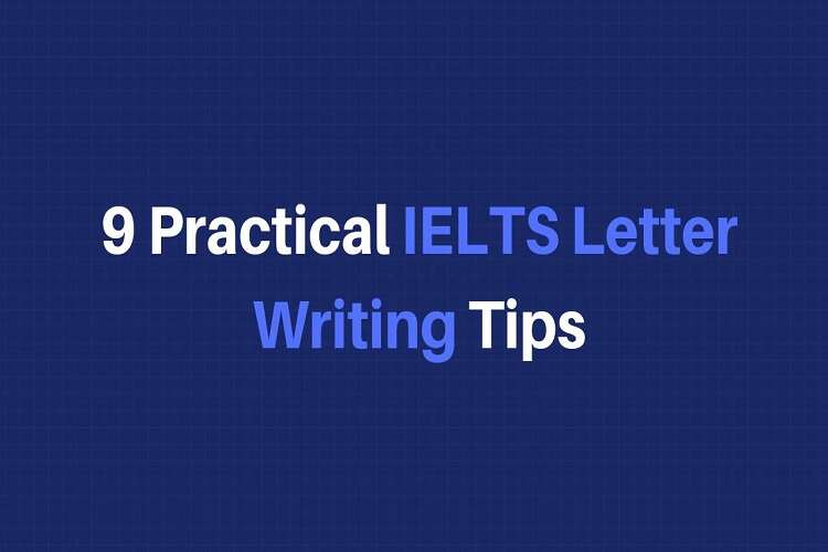Practical-IELTS-Letter-Writing-Tips