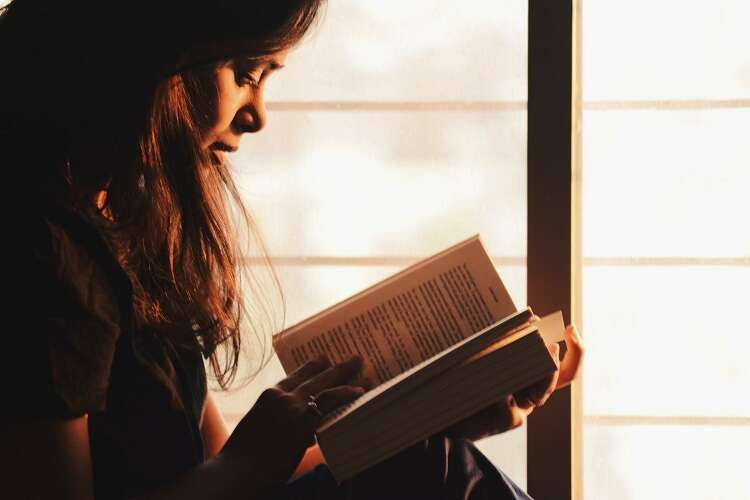 how to improve IELTS reading