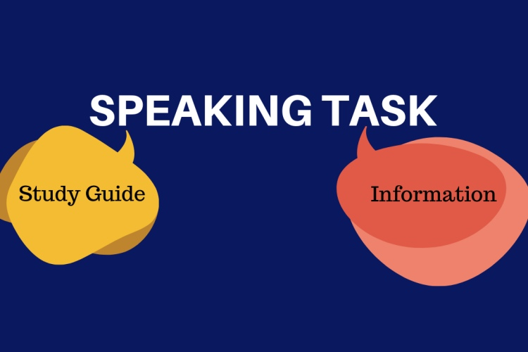 IELTS speaking test tips