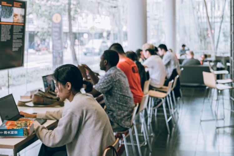 undergraduate study abroad scholarships