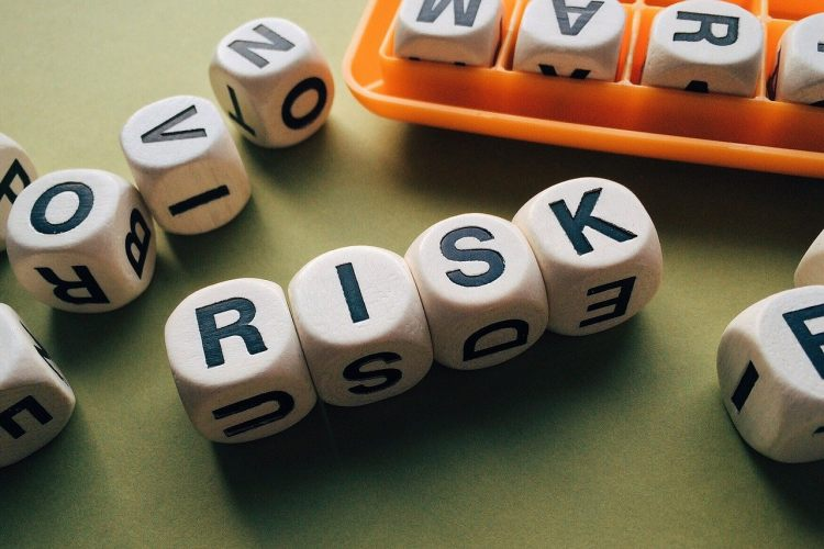 Describe a Risk that You Have Taken which has a Positive Result