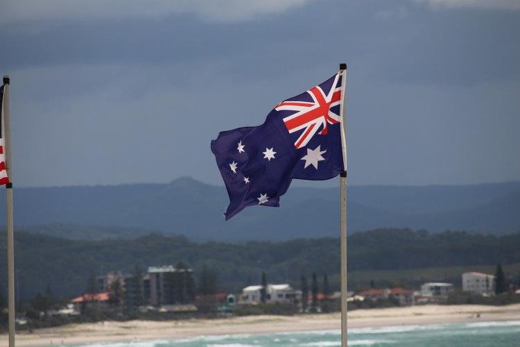 Band Requirement for Australia Study Visa