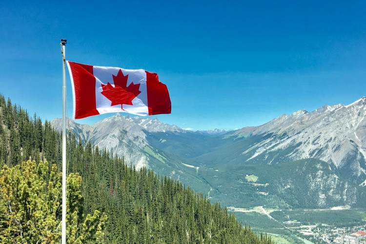 Is IDP IELTS Valid in Canada