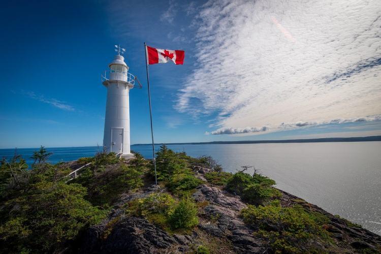 Newfoundland Immigration Program