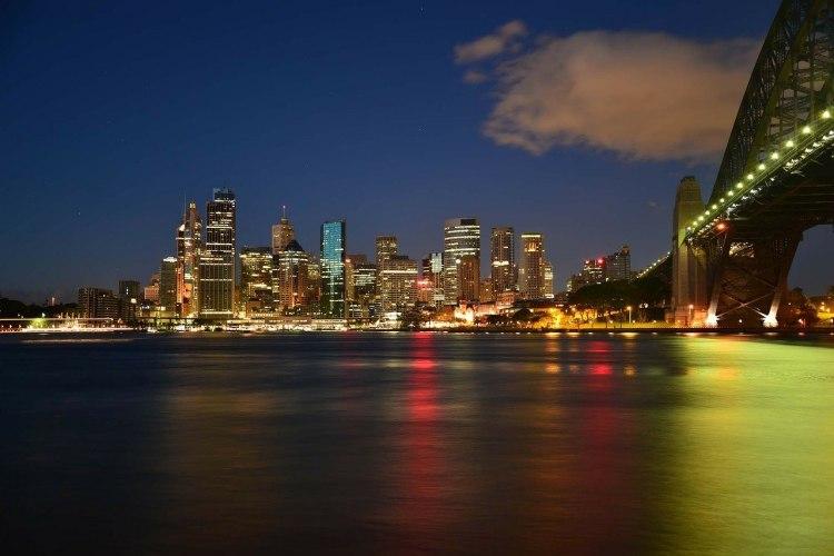 Best MBA Universities In Australia