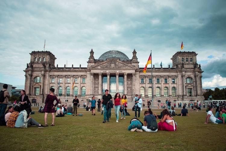 Is Masters in Germany a Good Option for Indian Students