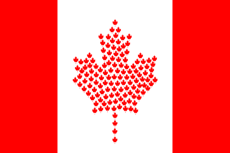 How to Get Canada PR for People in their 30s