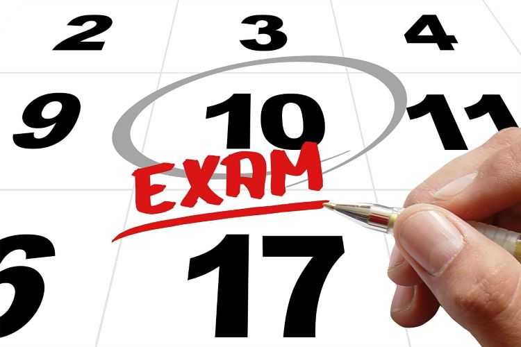 ielts exam date and preparation tips