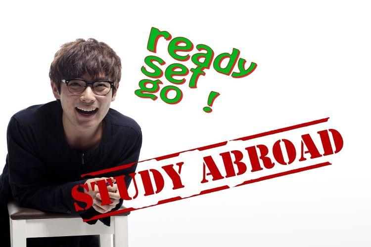 study abroad indian students ilets
