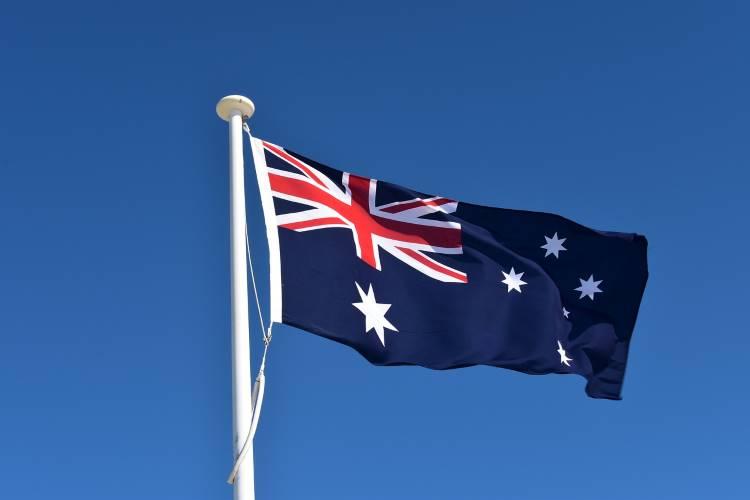 Australia PR from India