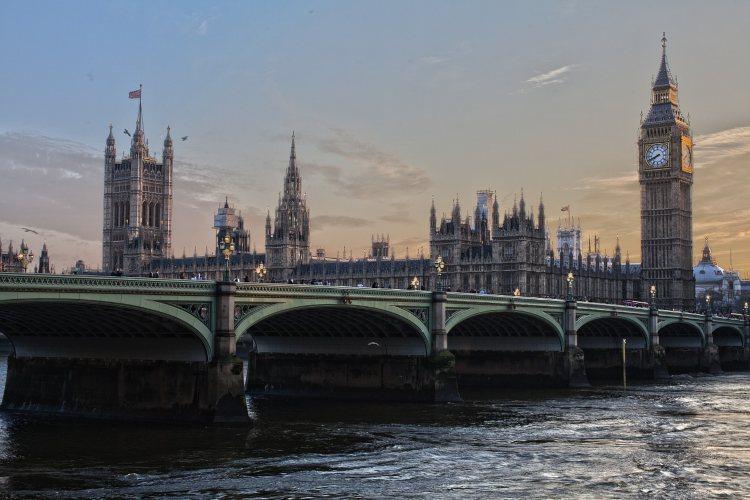 British council IELTS coaching