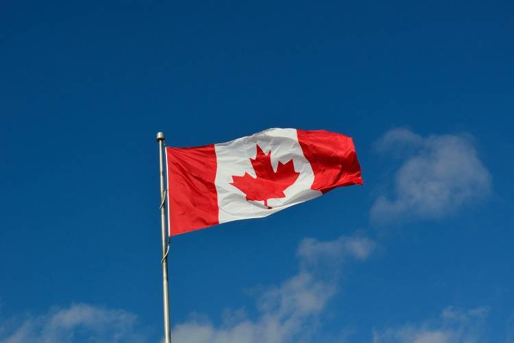 Canada universities for masters