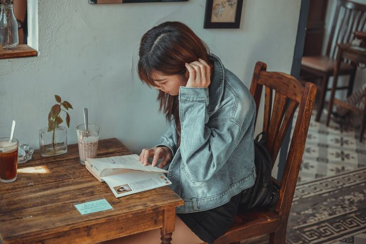 How to Practice for the IELTS Reading Test
