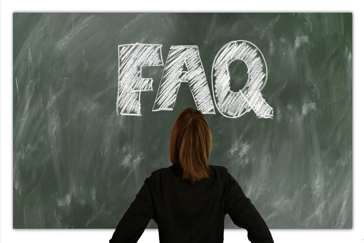IELTS QUESTIONS