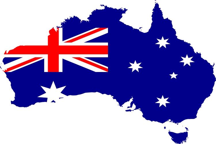IELTS Score for Australia