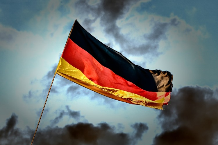 Is IELTS Required for Germany