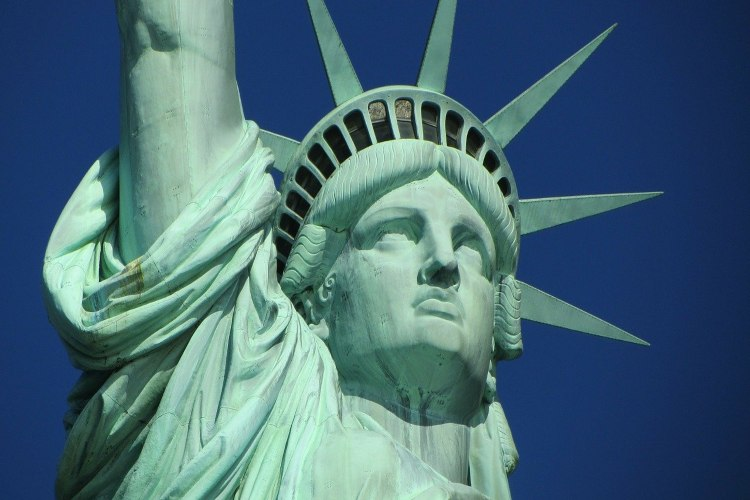 Is it Worth Going to the USA for a Masters in Psychology