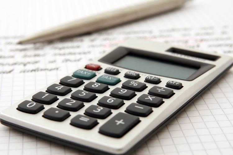 New Zealand PR Calculator
