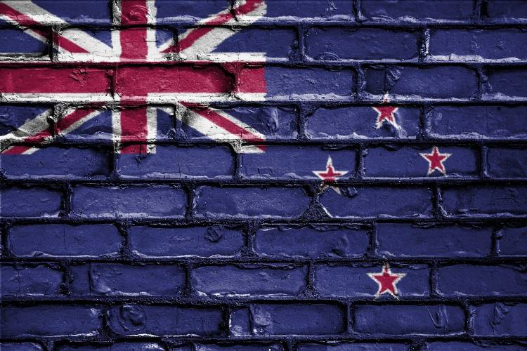 Requirements for Getting a Permanent Residence in New Zealand