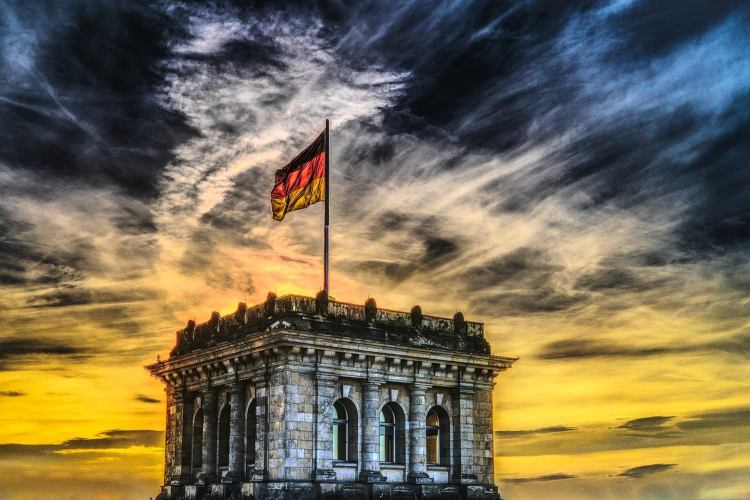 Some Lesser Known Facts for Indians Looking to Study in Germany