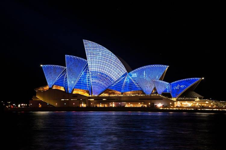 Why Do Students Want to Study in Australia