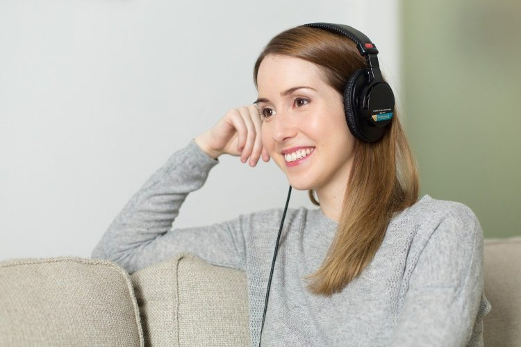 PTE Listening Score Calculator: How PTE Listening Score is Calculated?
