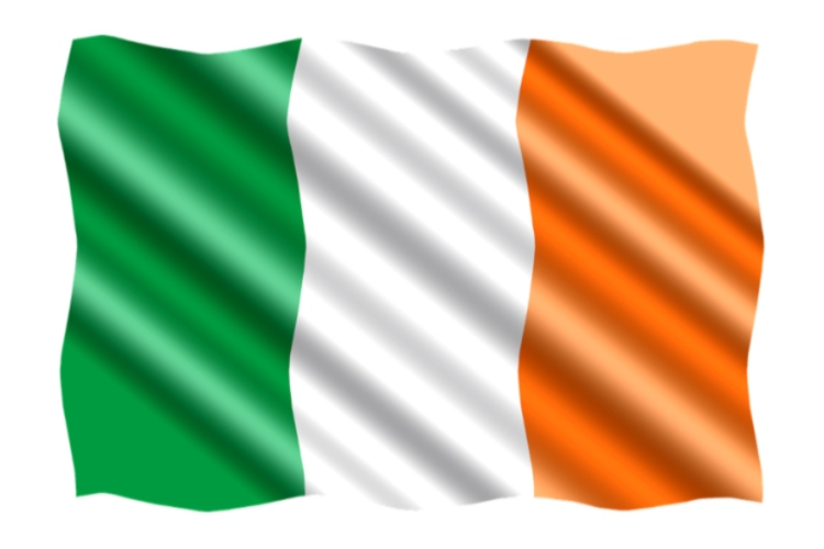 Is it easy to get PR in Ireland after study