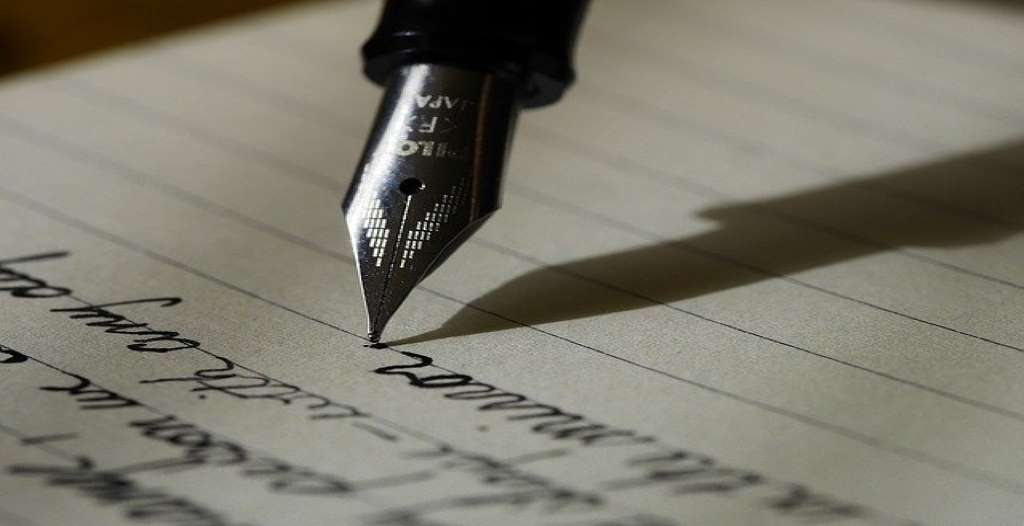 10 Most Common IELTS Writing Task 2 Topics