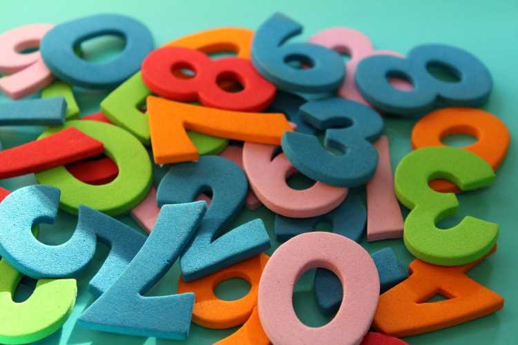 How to Find IELTS TRF Number