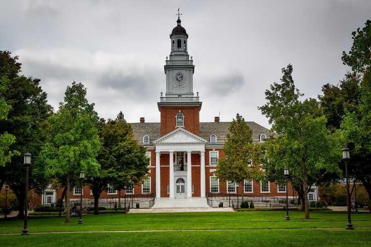 How to Send IELTS Score to Universities