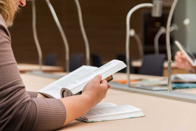 IELTS Advantage Outweigh Disadvantage Essay Questions