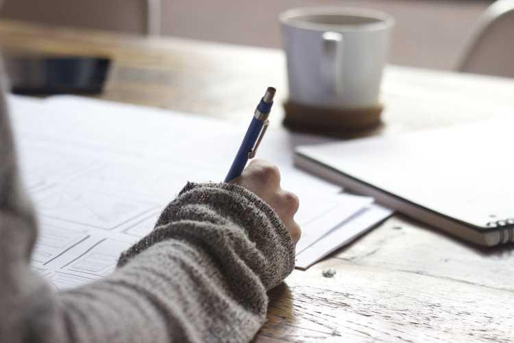 IELTS Essay Topics 2021