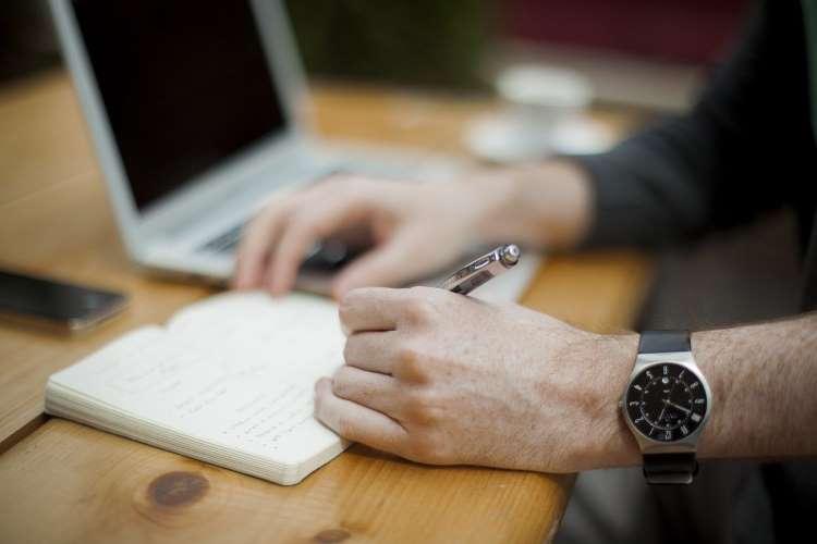 IELTS Writing Task 1 Academic Topics 2021