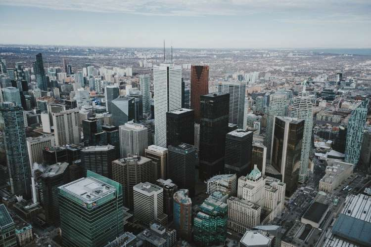 Which IELTS is Required for Canada PR