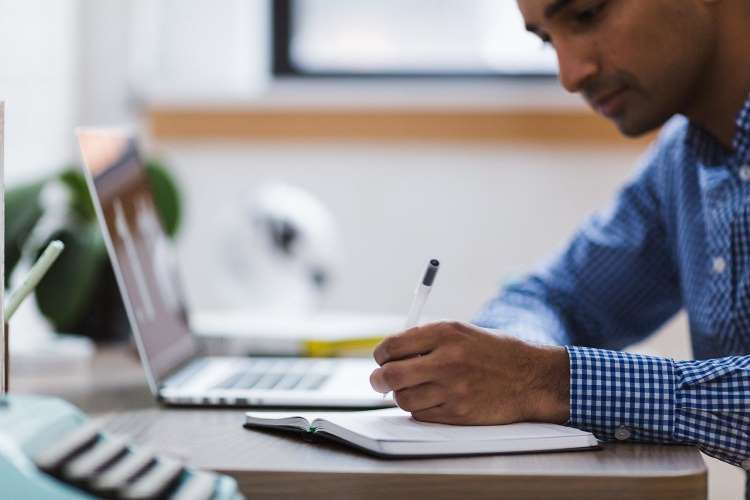 How to Improve Essay Writing for IELTS