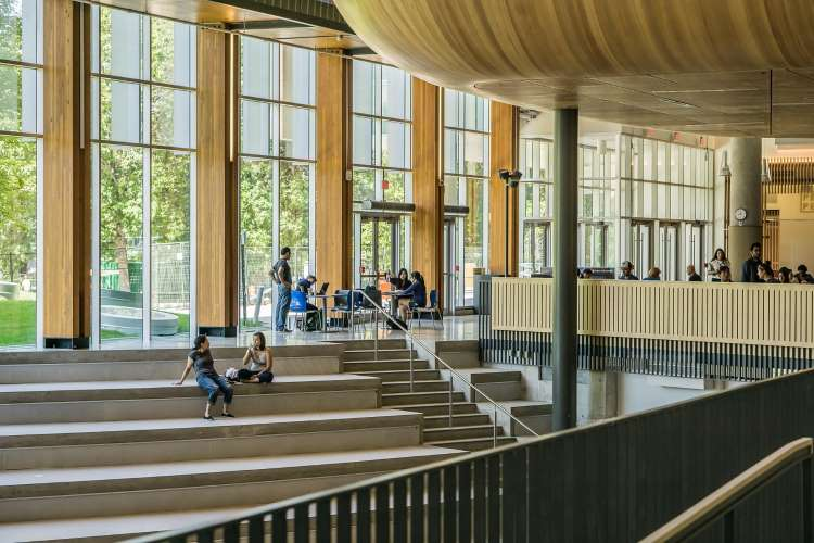 Humber College IELTS Requirements
