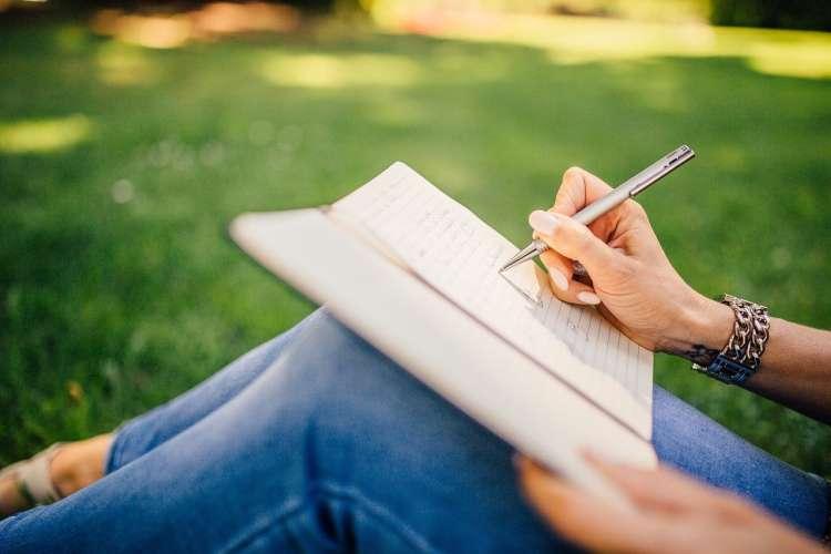 IELTS Essay Writing Samples