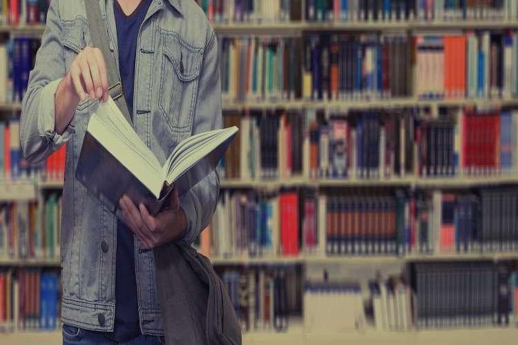 Seneca College IELTS Requirement