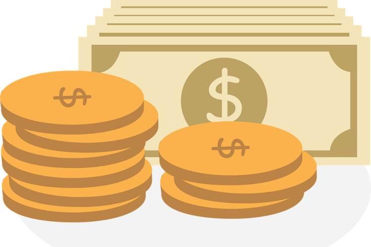 EOR IELTS Fees